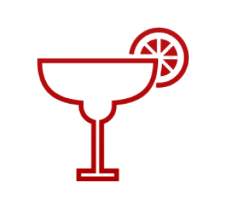 icons02_red-05 (1)